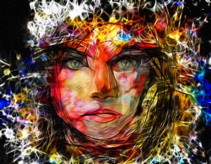 The_angry_woman_by_DigitalHyperGFX